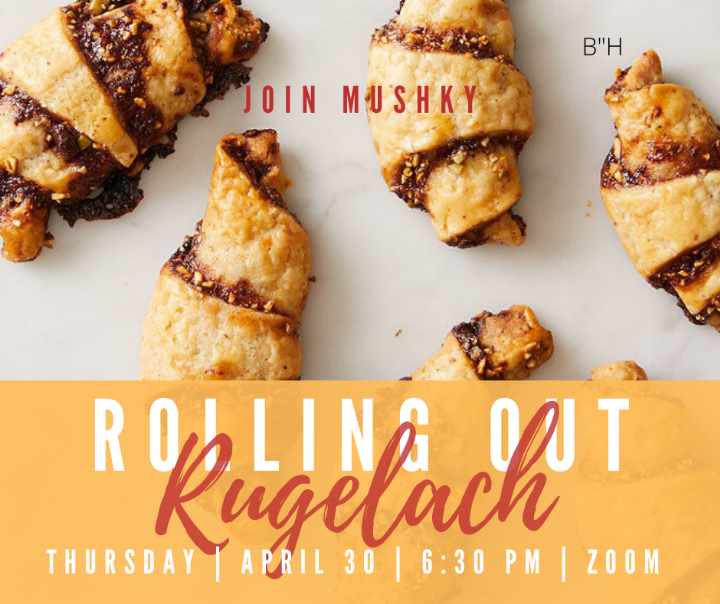 rugelach2.png