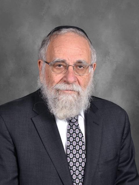 Rabbi Newman Head of School.jpg