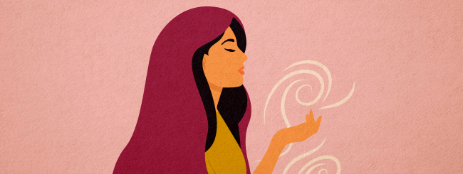 Meditation: I Am Essentially Whole