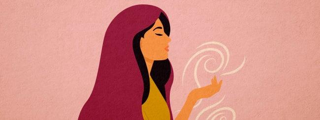 Video: Meditation: I Am Essentially Whole
