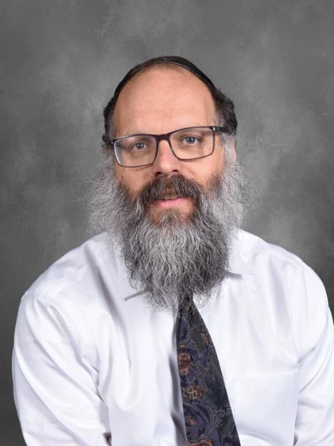 Rabbi Rapoport JS Asst Princpial US .jpg