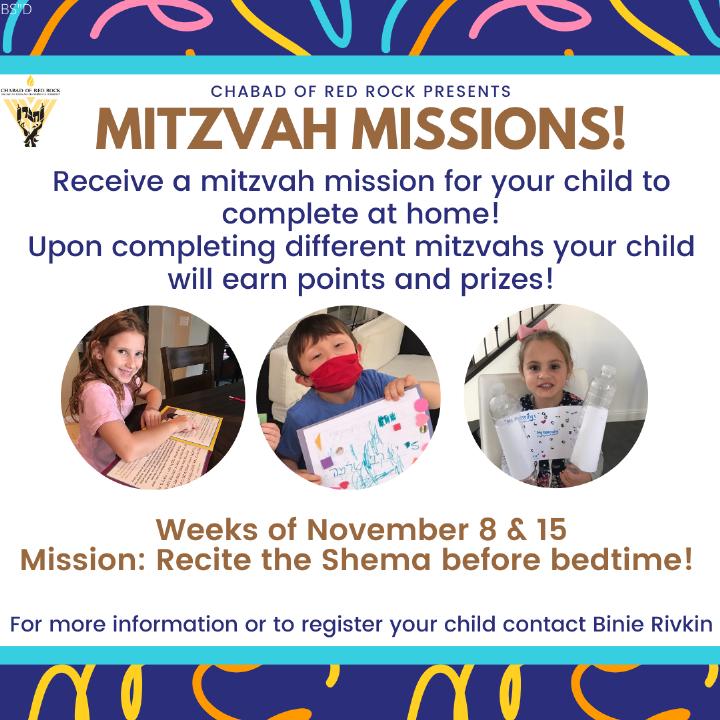 Jewish Kids CluB Mitzvah missions! (4).png