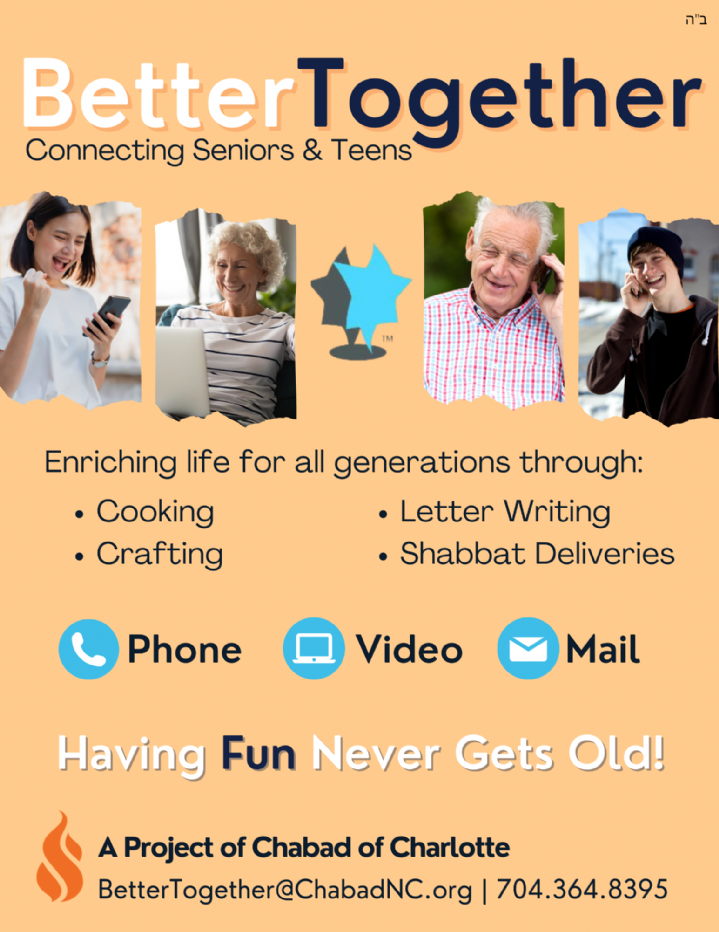Seniors - BETTER TOGETHER.png