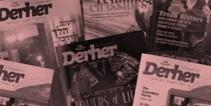 English Articles