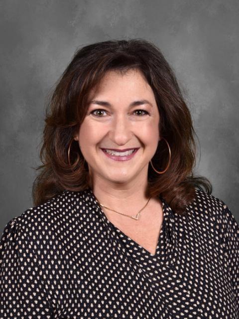 Dr. Bryn Harari Principal.jpg