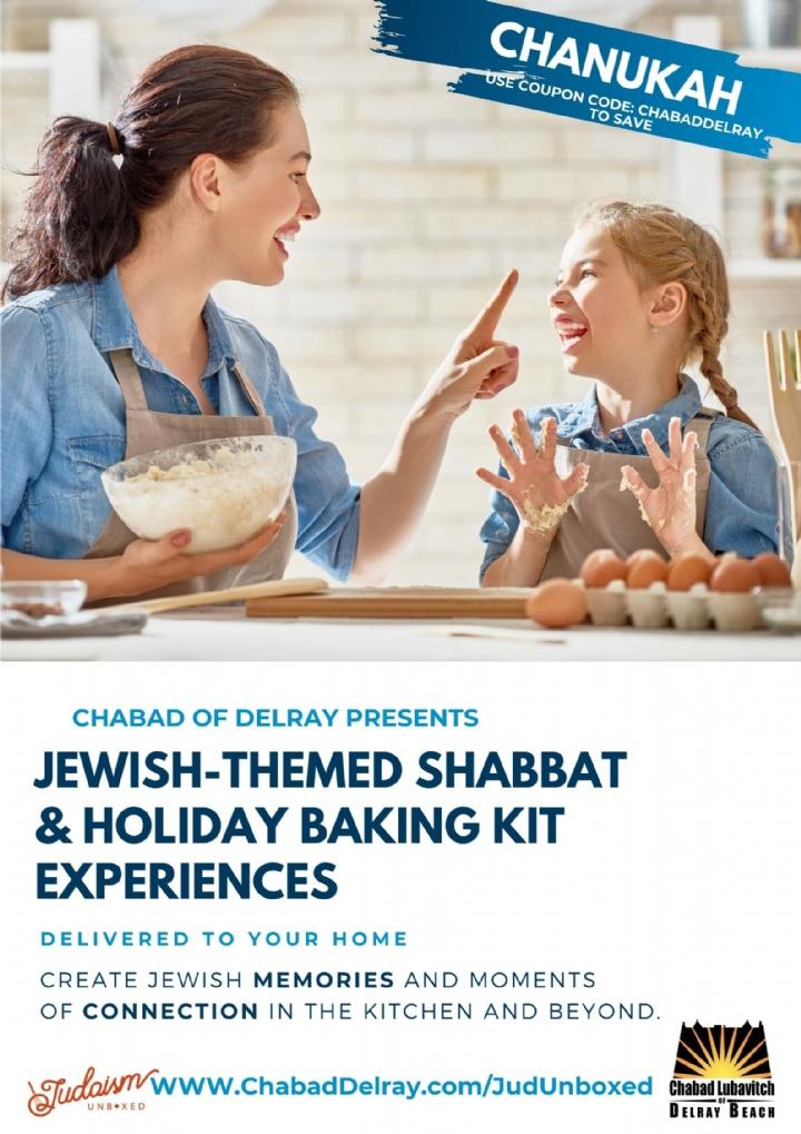 Chabad Delray.jpg