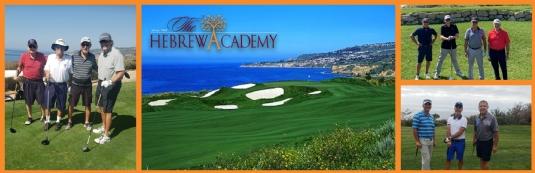 Golf-blog-Header.jpg