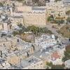 In Hebron, Annual Shabbat Mega-Event Adapts to Covid Era