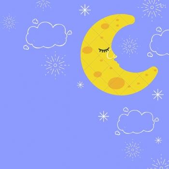 logo Jewish Bedtime stories .jpg