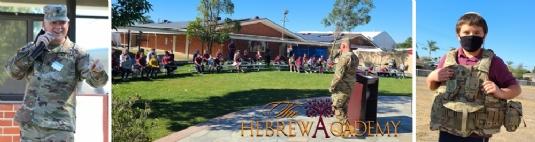 blog--veterans-day.jpg