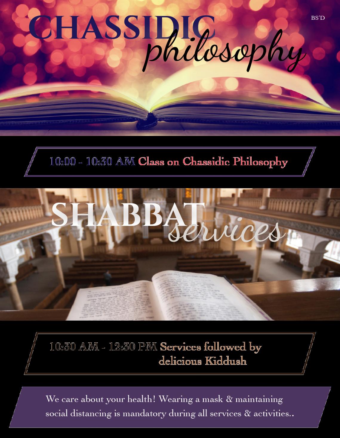 Shabbat Schedule PB-01.png