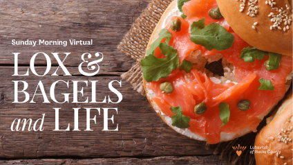Sunday - Lox Bagels and Life.png
