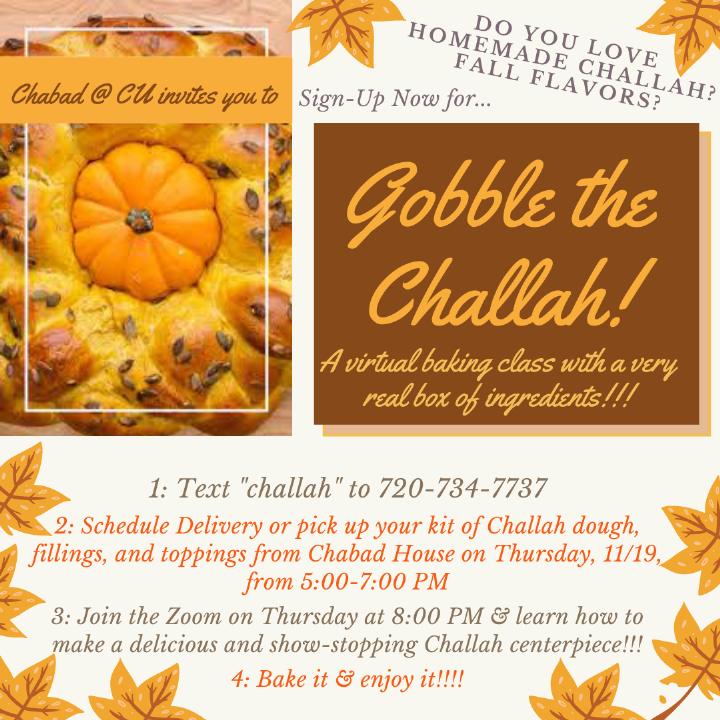 Challah pumpkin.png