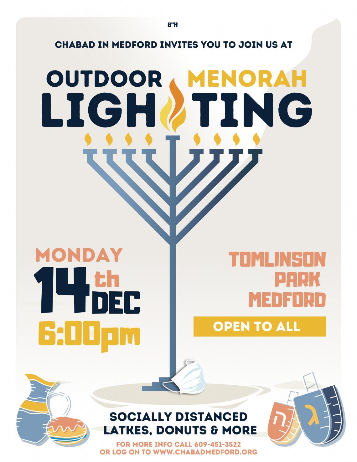 Chanukah Menorah Lighting.png