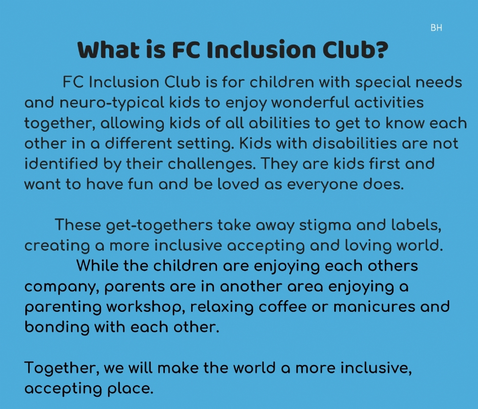 Inclusion club for website.jpg