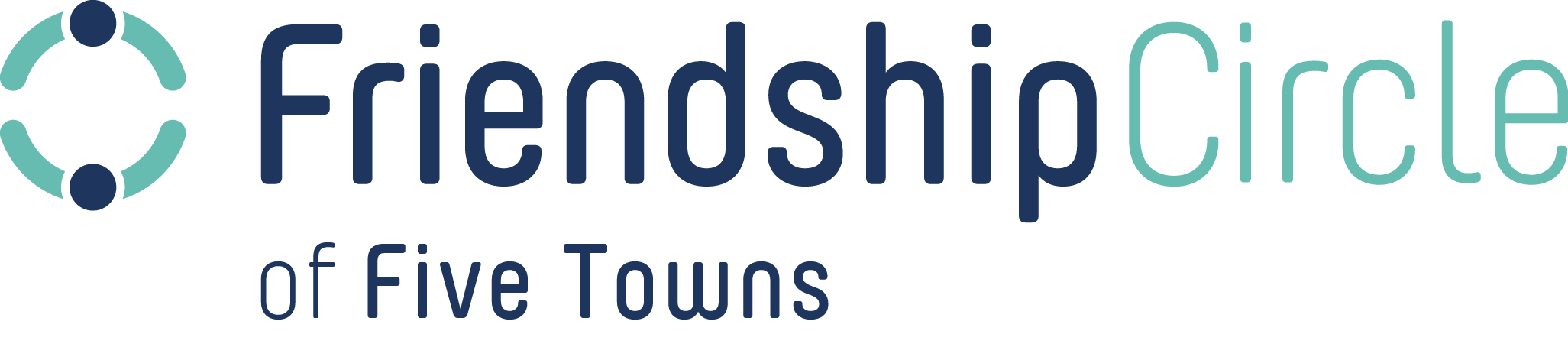 Wordmark 5 towns PNG Full Color (1).png