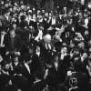 Nathan Lewin, the Man Who Kept the Menorah Shining, Keynotes Chabad Conference