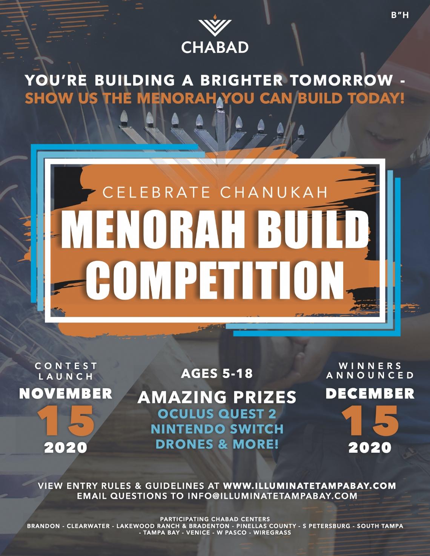 wiregrass menorah contest .jpeg
