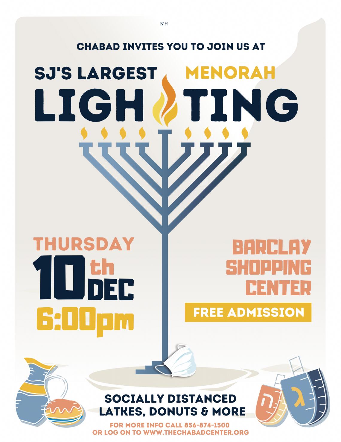 Chanukah Menorah Lighting (1).png