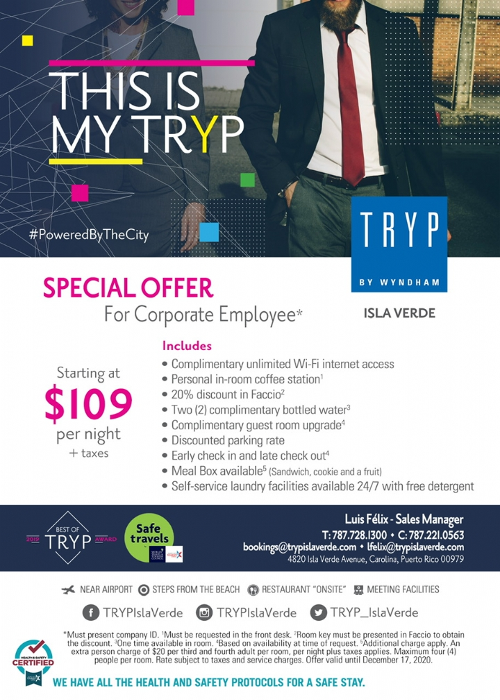 TRYP discount.png