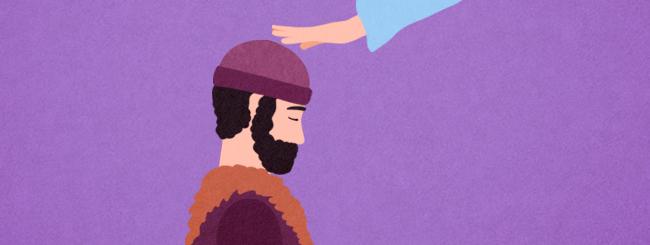 Torah Insights: The Deception