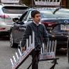 Car-Menorah Parades: The Latest Covid-Safe Chanukah Experience