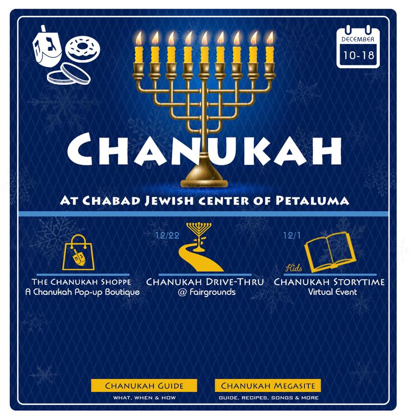 Chanukah-MiniSite.png