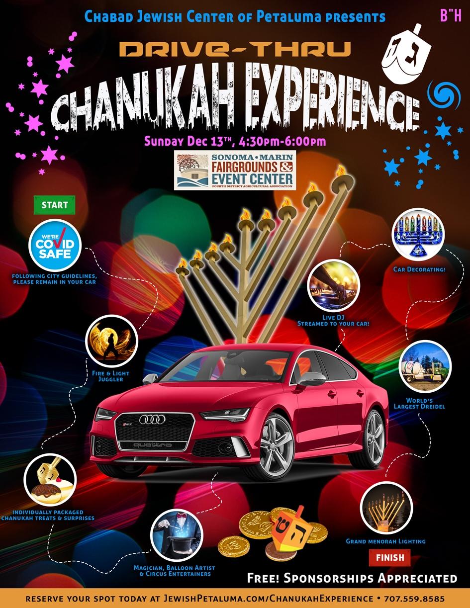 Drive-Thru-Chanukah1.jpg