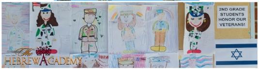blog--veterans-day-2nd-grade-artwork.jpg