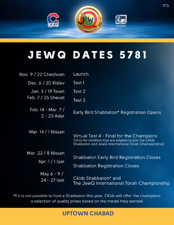 Copy of JewQ Dates 5781 to share.png