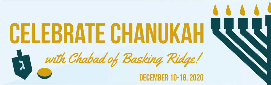 Chanukah Banner 2020.png