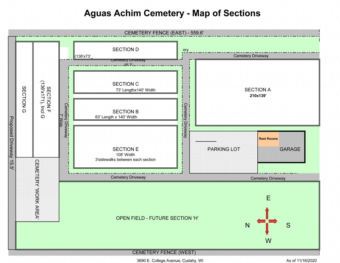 All Sections_Agudas Achim.jpg