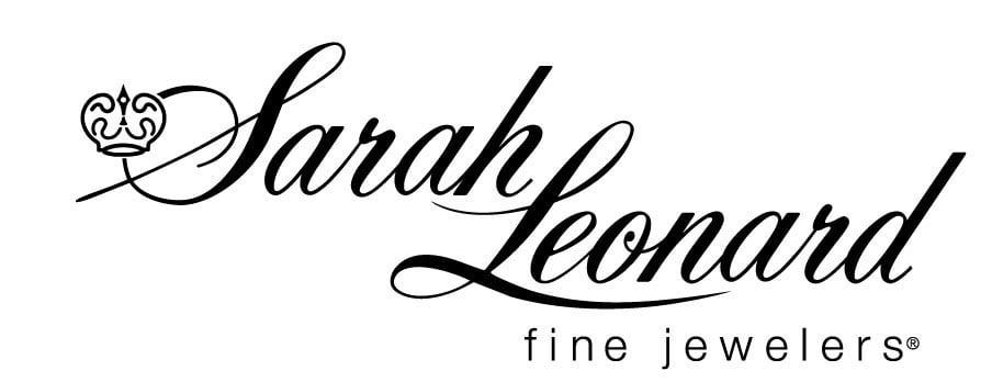 Sarah Leonard Jewelers Logo 2.jpg