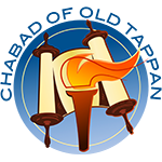 COT Logo small png.png