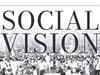 Social Vision Symposium