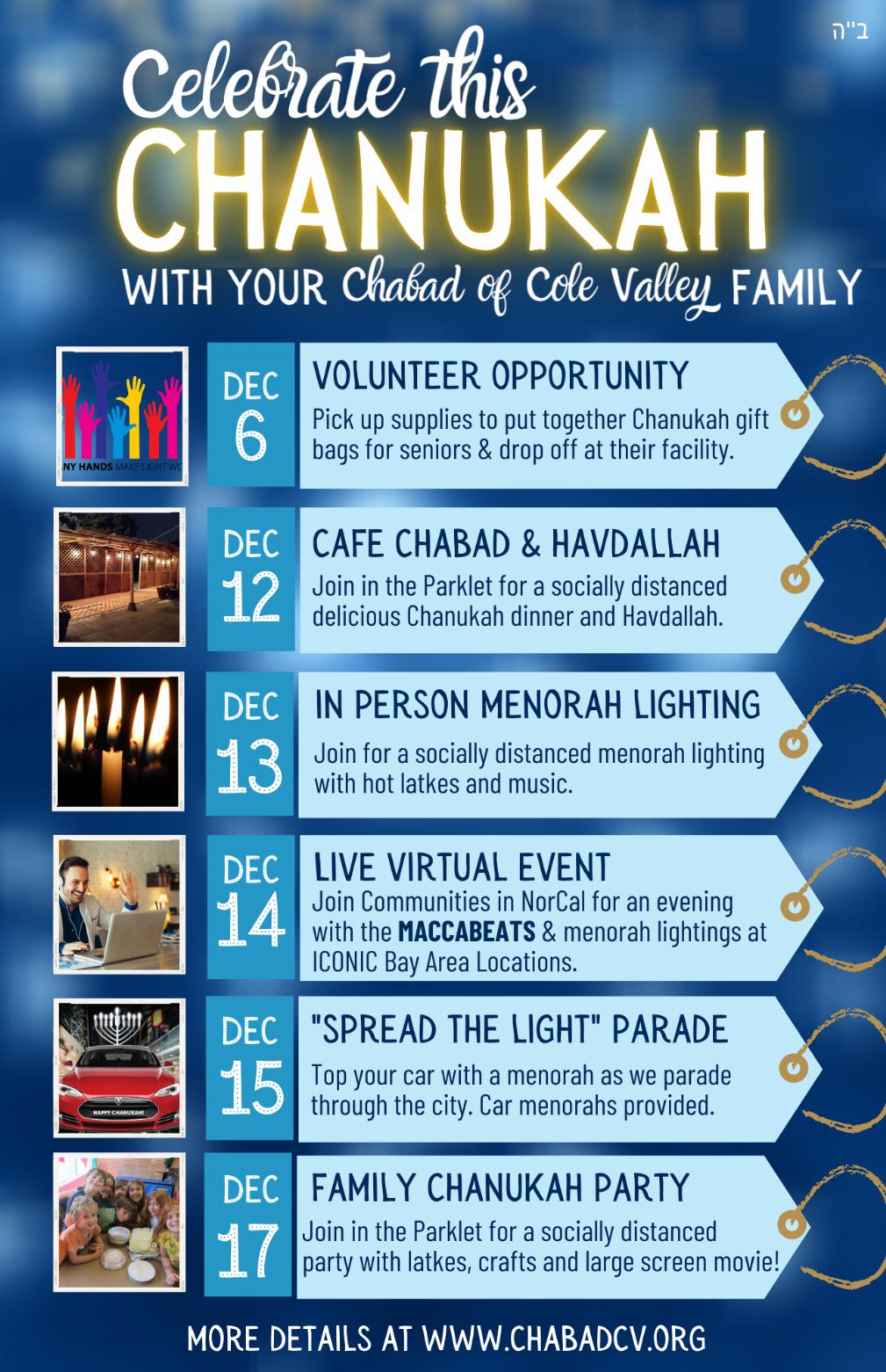 Chanukah Schedule 5781.png