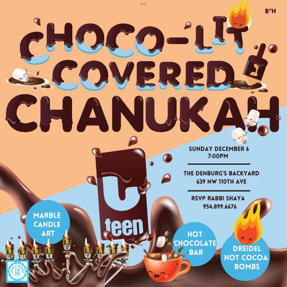 chocolate chanukah 2020.png