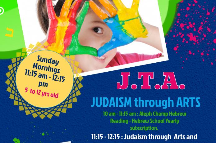 J.T.A.banner.jpg