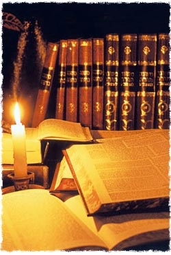 Books and candle.jpg