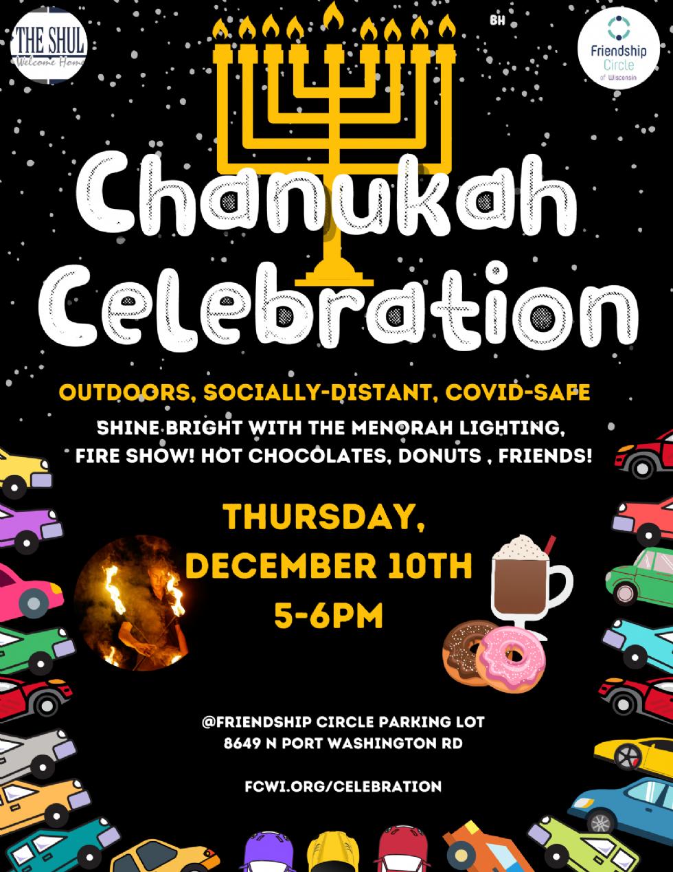 Chanukah Celebration updated.png