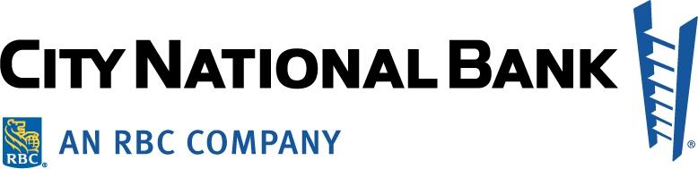 CNB-RBC Integrated Logo_RGB (1).jpg
