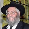 Rabbi Moshe Shaikevitz, 61, Pillar of Jewish Community in Milan, Italy
