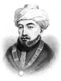 Maimonides-2.jpg