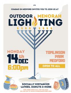 Chanukah Menorah Lighting (7).png
