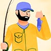 Taking G-d With Me on a Fishing Trip (and Throughout My Day)