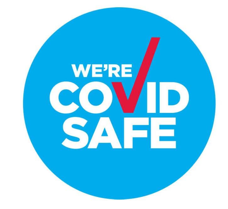 COVID_Safe_Badge_Digital.jpg