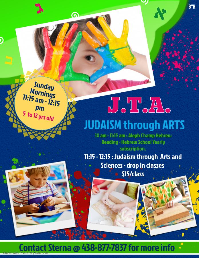 J.T.A. flyer.jpg