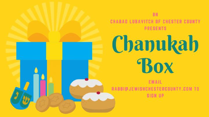 Chanukah Box Flyer 1.png