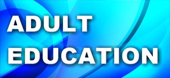 Adult Education blue.jpg