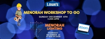 banner Menorah lowes small (1).jpg
